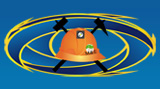 Minas & Energ�a Logo
